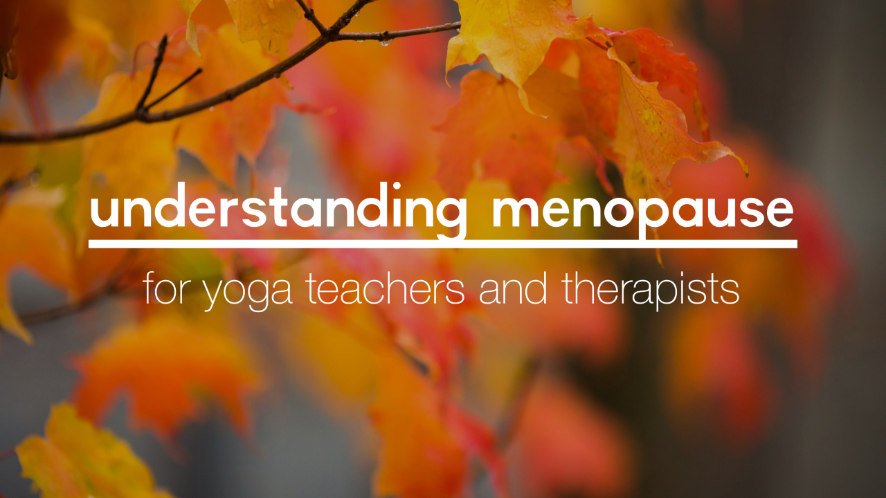Menopause pic