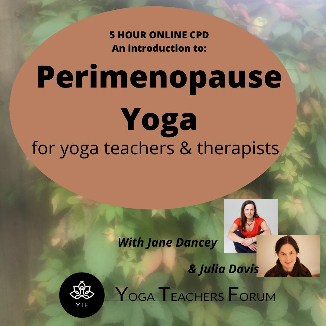 Perimenopause Yoga-9