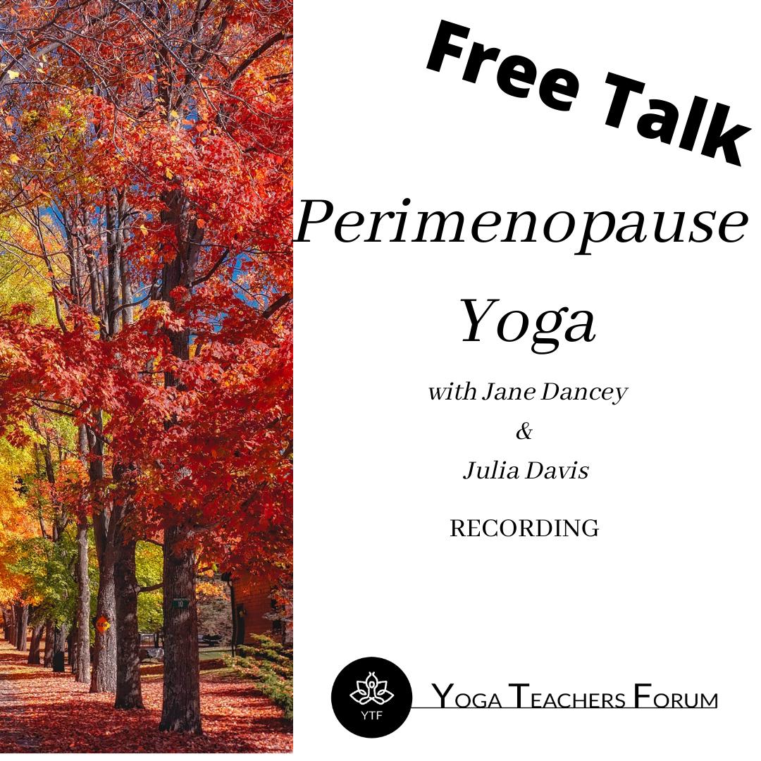 Free Talk-12