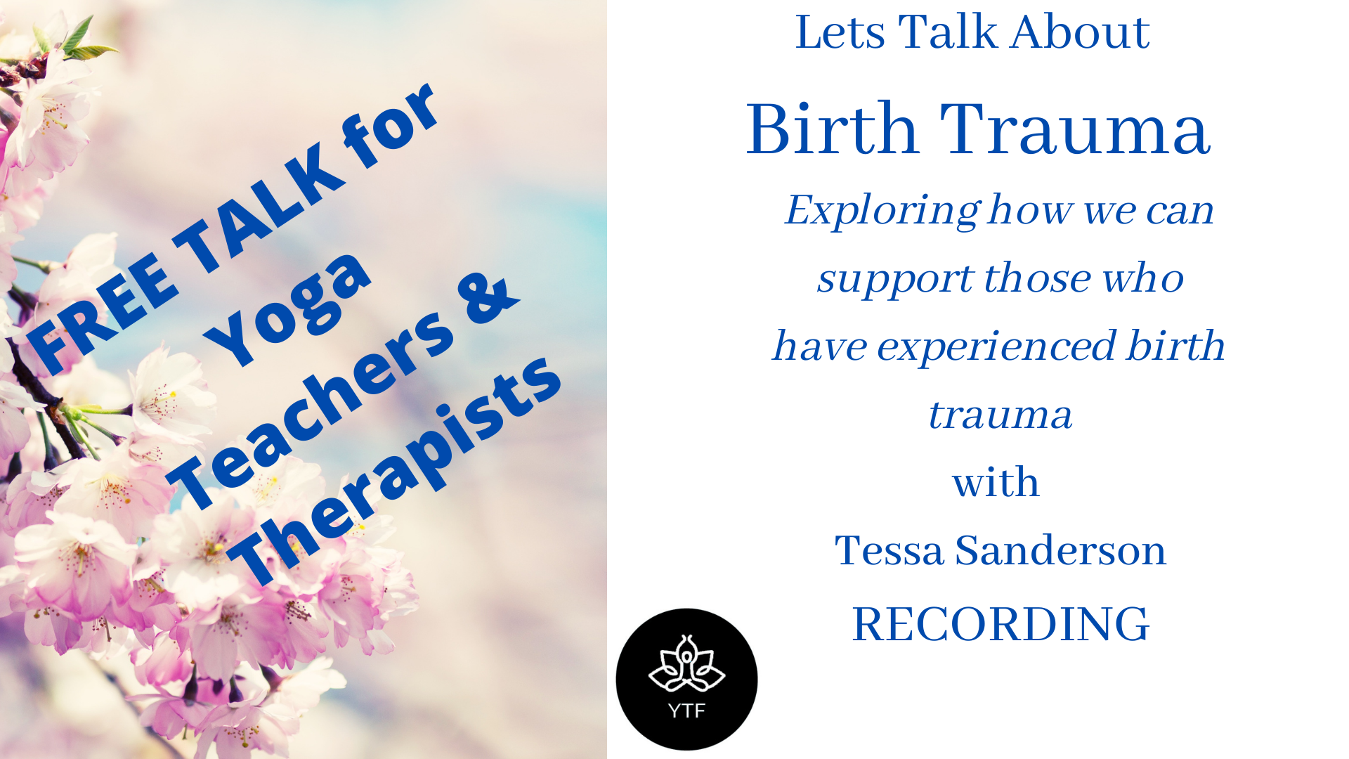 Lets Talk About Birth Trauma-3