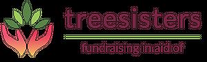 in-aid-of-treesisters-logo1